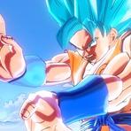Confirmado oficialmente conteúdos do DLC de Dragon Ball: Xenoverse