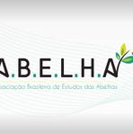 Associação A.B.E.L.H.A. nasce com o objetivo de contribuir para a conservação de abelhas e outros polinizadores