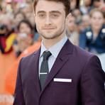 Cinema - Ator de Harry Potter será protagonista de filme sobre GTA