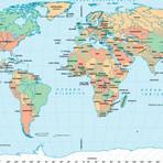 Sete bilhões de sonhos e um planeta: consuma com cuidado - Por Ricardo Kohn