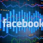 Facebook volta a alterar seu algoritmo, para dar destaque aos amigos