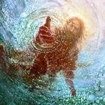 A vontade de Jesus