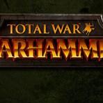 Total War: WARHAMMER é anunciado