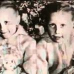 O suposto caso de reencarnação das irmãs Pollock