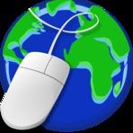 Como deixar sua internet mais rápida
