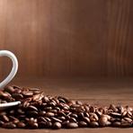 Saúde - Quantas xícaras de café ao dia são saudáveis?
