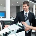 Automóveis - 7 dicas para conseguir o melhor preço em um carro novo