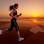 Ciência identifica atividades físicas que mais ajudam o cérebro