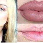 Moda & Beleza - Flashmob-Lábios grandes sem cirurgia plástica
