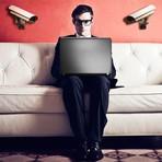 Marco Civil da Internet – O que muda de verdade para o meu negócio?