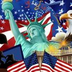 Curiosidades sobre os Estados Unidos