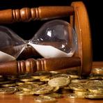 Comportamento - Você atrai escassez ou abundância?