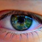 Olhos podem revelar risco de derrame