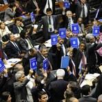 Câmara aprova terceirização para todos os serviços