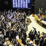 Empregos - Veja quais deputados votaram a favor da terceirização  para todos os setores