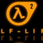 Lançada atualização gráfica de Half-Life 2 para Linux