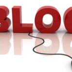 Blogosfera - Faça parceria comigo e ganhe um banner pra troca de link.