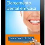 Método que Acaba Com o Mau Hálito Rapidamente e Faz o Clareamento dos Dentes