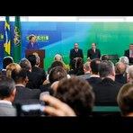 Brasil avança no combate à corrupção — Portal Brasil