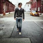 Conheça os óculos de realidade aumentada do Mini