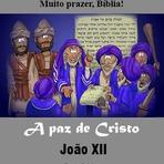 João XII