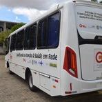 Barras esta fora da lista de cidades que receberão veículos para transporte de pacientes | agrandebarras.com.br | A notícia acima de tudo.