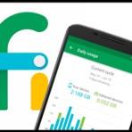 Google é operadora de telefonia nos EUA