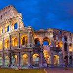 Saiba mais sobre a Europa, e Conheça seus principais pontos turísticos