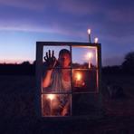 Arte & Cultura - Inspiração: Emergência, Mario Quintana