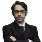 Utilidade Pública - Direito Digital e o Novo Código de Processo Civil: O que muda?