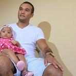 Pai viúvo tem direito à licença maternidade