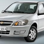Será o fim do Chevrolet Celta?