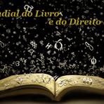 Arte & Cultura - Dia Mundial do Livro e do Direito do Autor