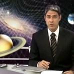 Governo britânico divulga imagens sobre OVNIs