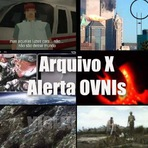Alguns dos melhores avistamentos de OVNIs já filmados