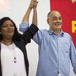 Empregos -  Paulinho da Força, Solidariedade com os patrões