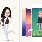Softwares - App My Idol que transforma usuário em desenho é a nova febre mundial