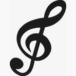Musica, louvor e adoração