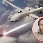 Internacional - Warren Weinstein foi morto em operação frustrada dos EUA! Como sempre fazem