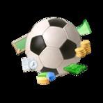 Futebol - CURSO TRADER ESPORTIVO