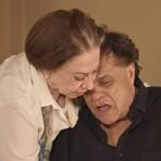 Celebridades - Sexta em Babilônia: Teresa vê o filho morrer em seus braços