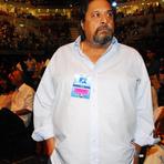 Utilidade Pública - Morre, aos 65, diretor da Globo Roberto Talma