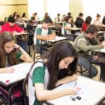 Em uma década governos Lula e Dilma quadriplicam recursos para educação