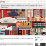Dicas e galerias do Shuterstock