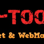 Web-Tools - Web Tools and Directory! Your link in categories/details pages! Submission in multiple directorys!