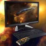 Internet - Blog gamer faz sucesso?