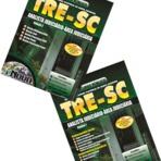 Concurso TRE-SC - Publicado extrato de contrato do próximo concurso