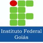 Instituto Federal de Goiás abre concurso de professor efetivo com 63 vagas