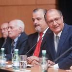 Governo Alckmin: Fapesp corta R$13 milhões em bolsas de mestrado e doutorado