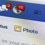Solicitações de jogos no Facebook vão acabar na rede social